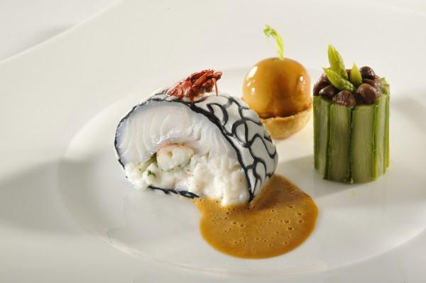 france assiette poisson [1600x1200]-1