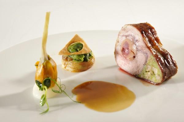 france assiette viande [1600x1200]