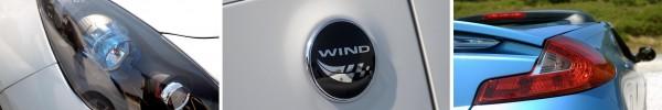 Wind_X3