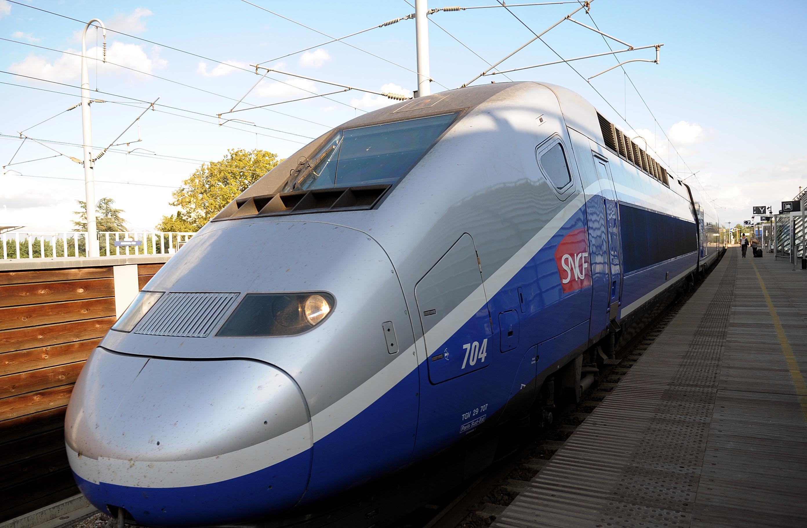 TGV_3693