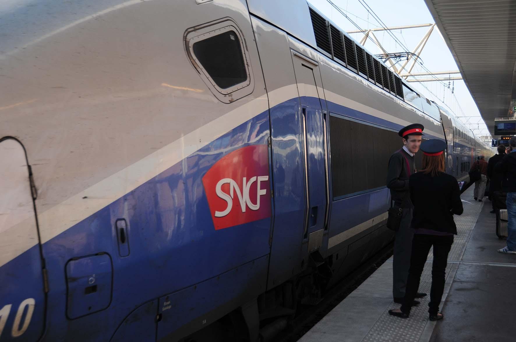 TGV ©Godet_8689