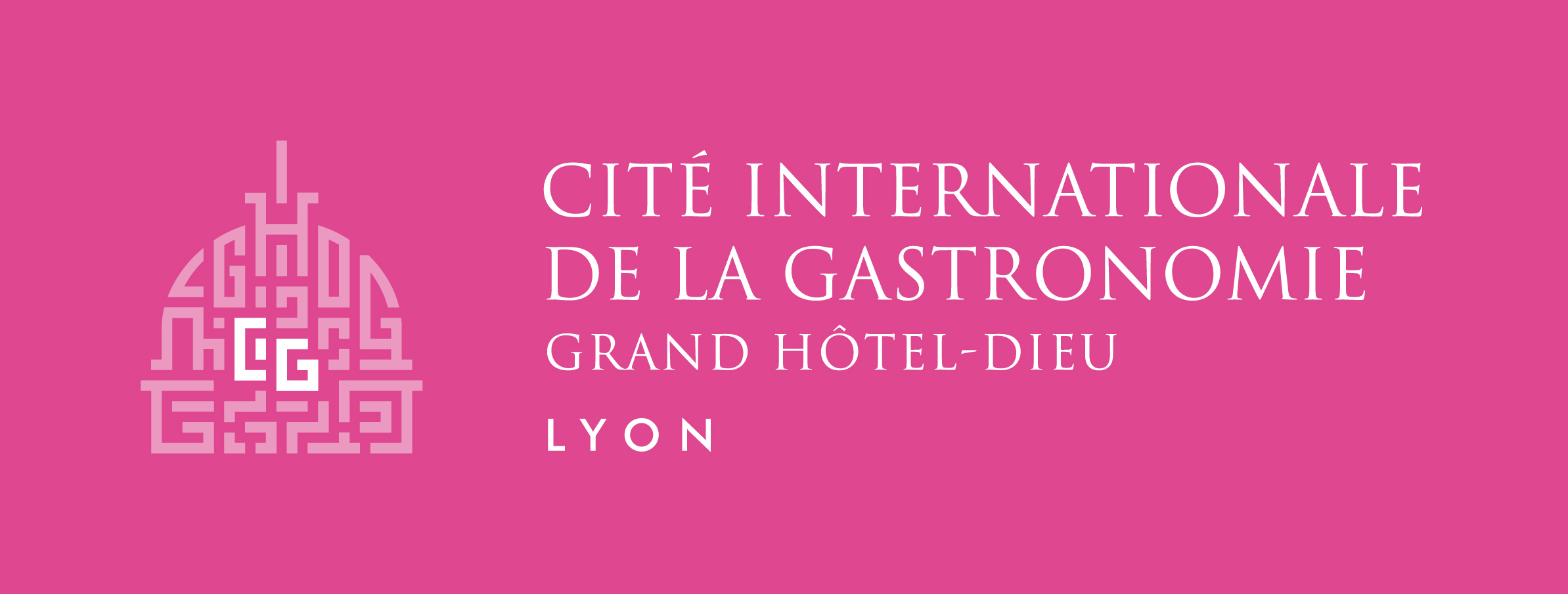 Logo cite gastronomie_fond_H