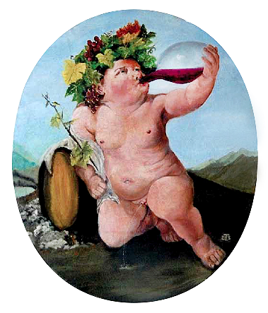 Angelot Vigneron