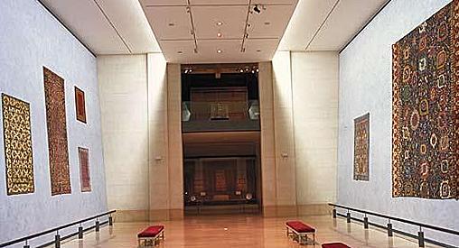 Musée arts décoDR
