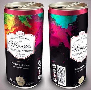 Winestar-Beaujolais-2-faces-rs