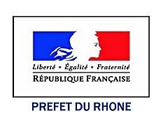 prefecture-rho%cc%82ne
