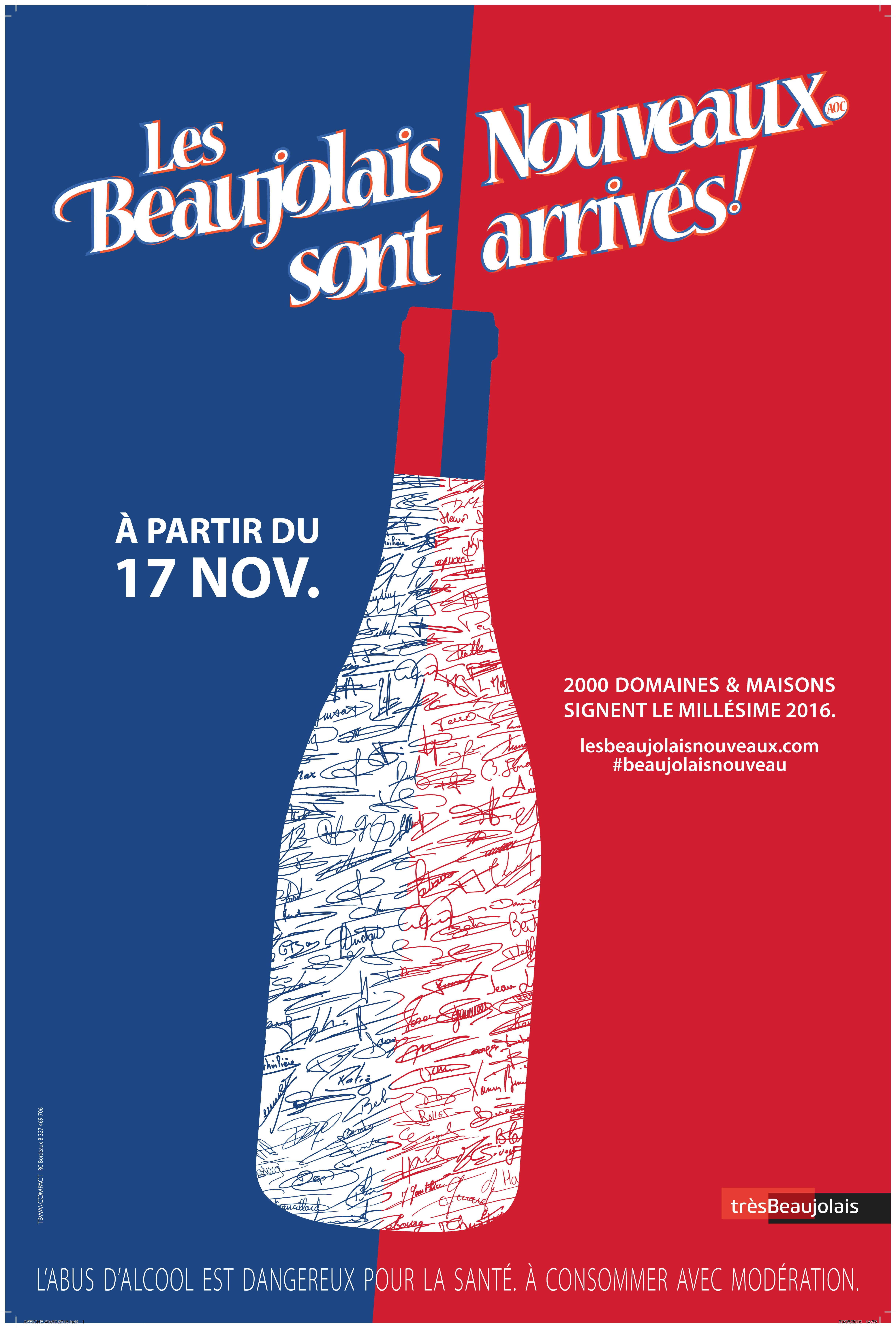 beaujolais-2016