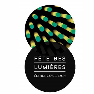 fe%cc%82te-des-lumieres-2016