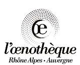 logo-loenotheque