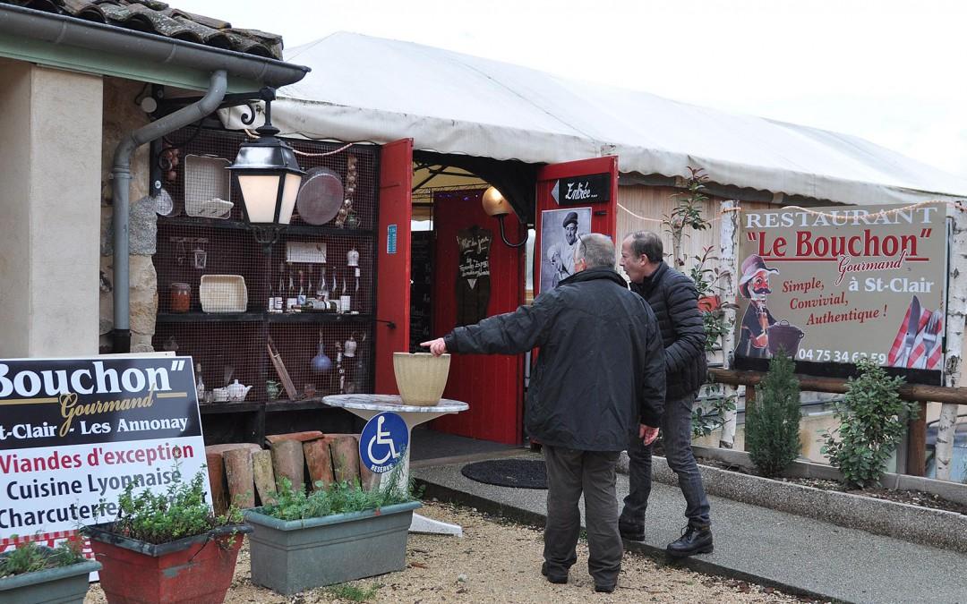 bouchon-gourmand-godet_0418