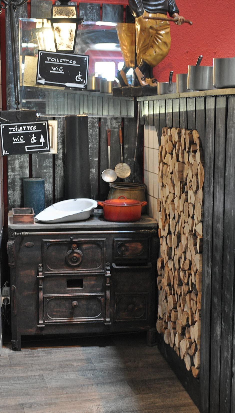 bouchon-gourmand-godet_0431