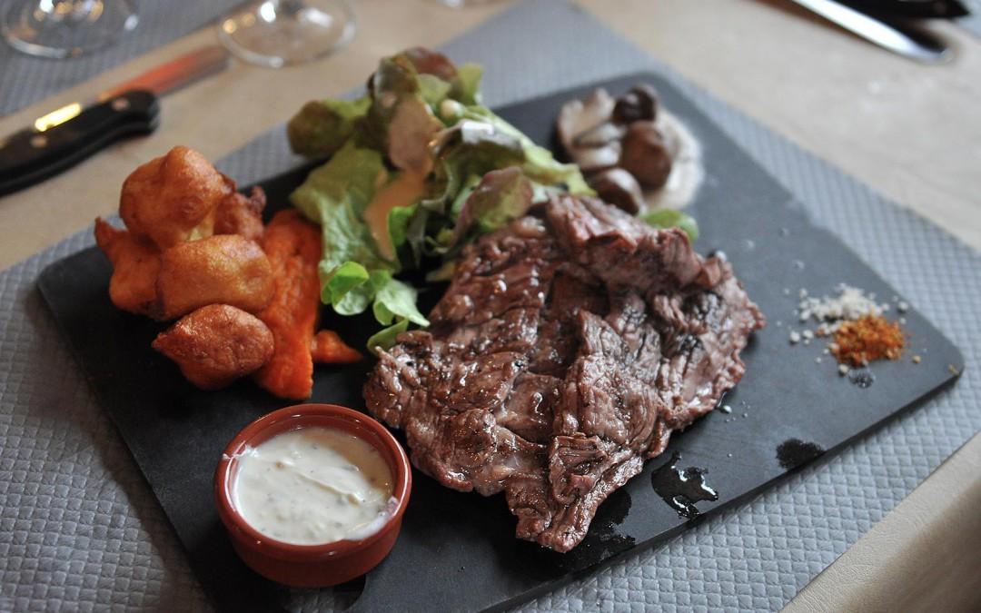 bouchon-gourmand-godet_0531