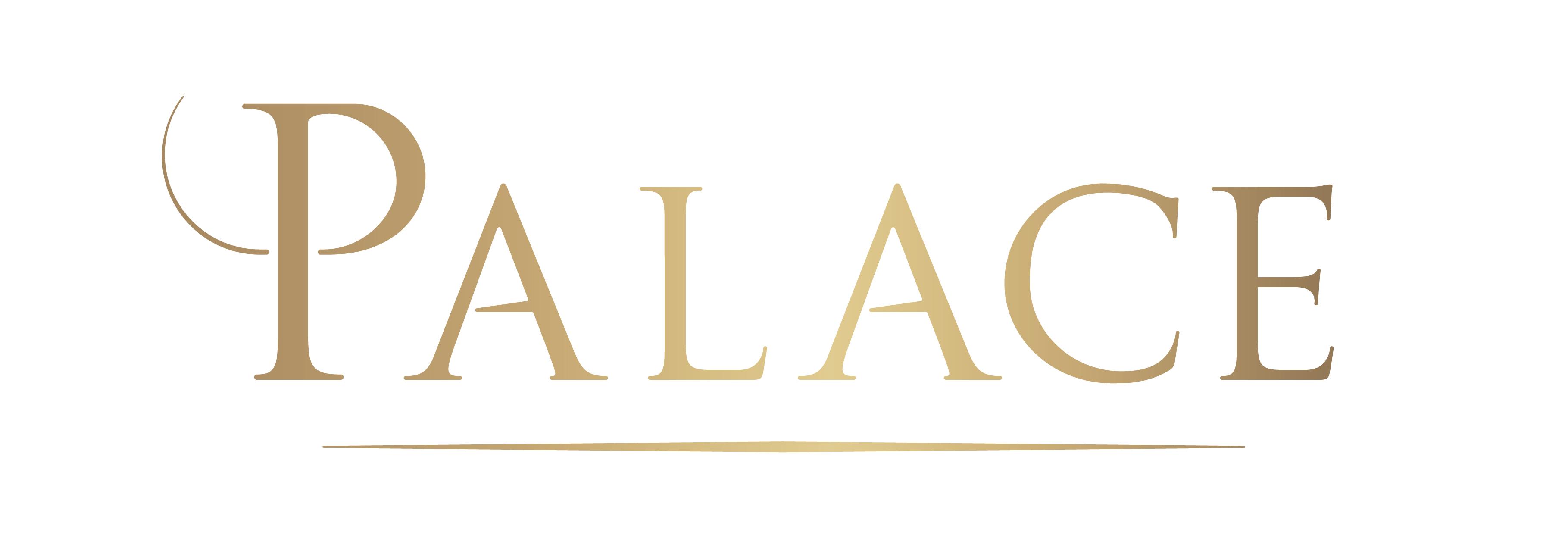 palace_logo_simuli_metallic