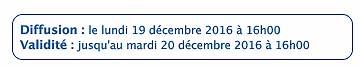 vigilance-date-19-12