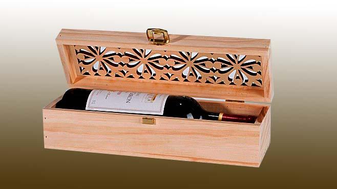 LS L'Ecrin du Vin (9)