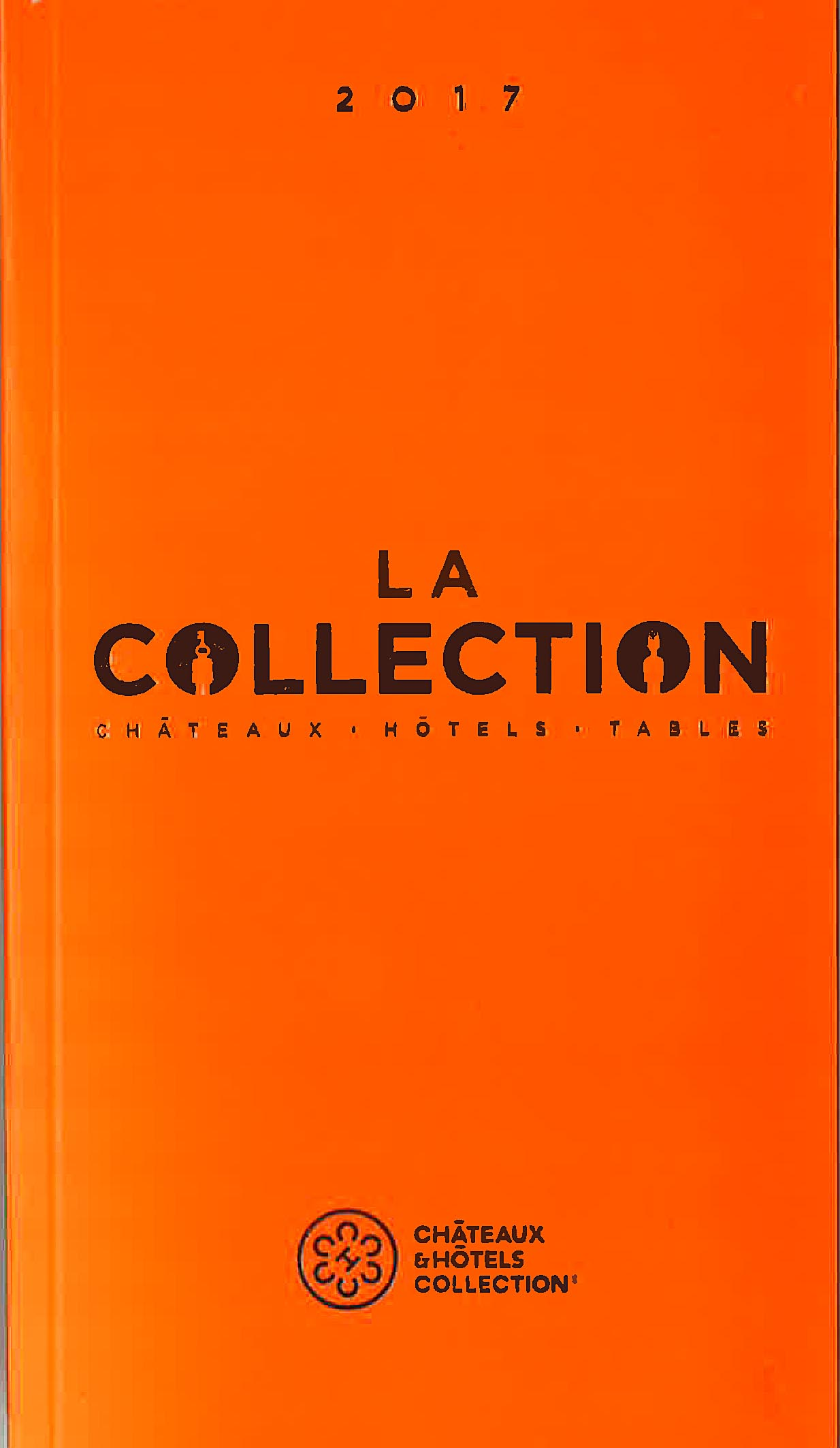Guide collection