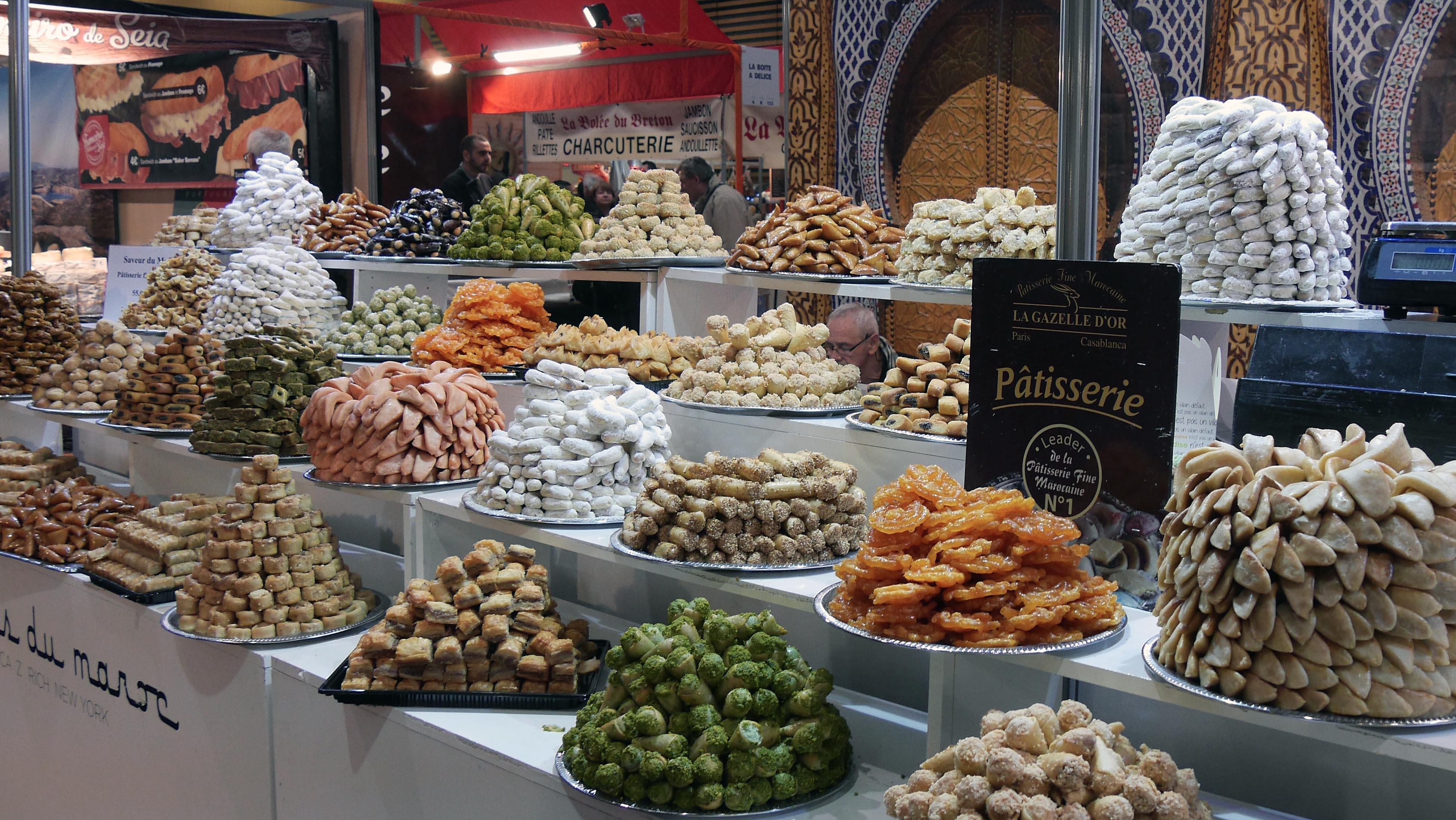 maroc_Foire_©Godet1100454