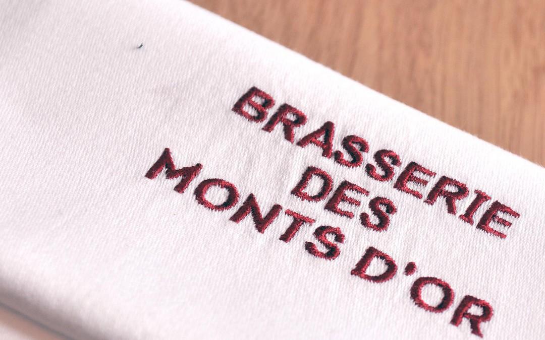 Brasserie Monts d'Or ©Godet_0313