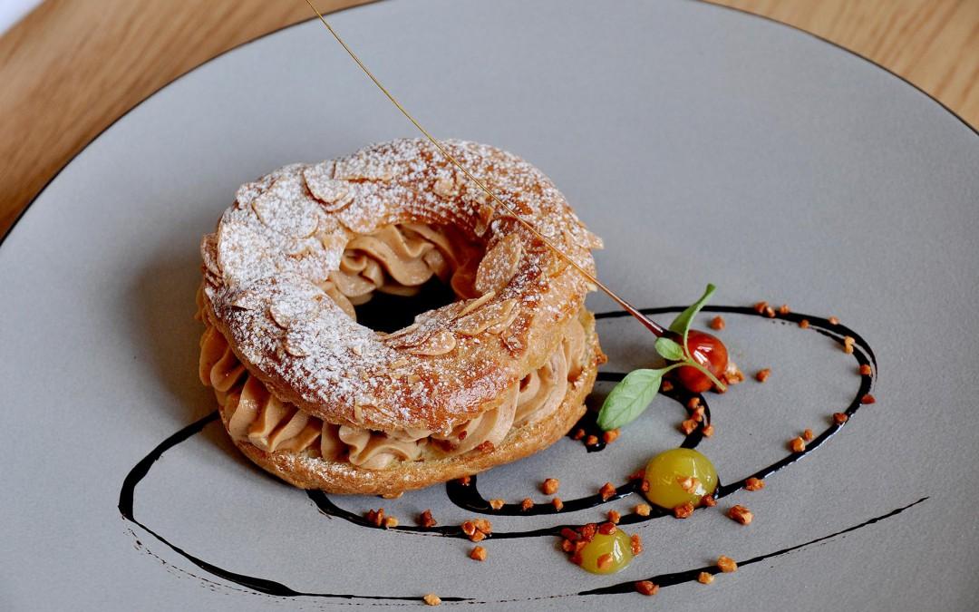 Brasserie Monts d'Or ©Godet_0321
