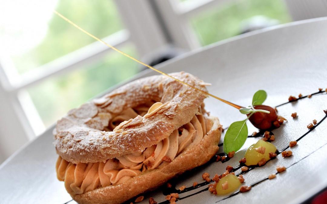 Brasserie Monts d'Or ©Godet_0329