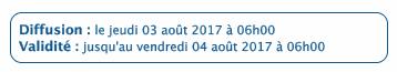 Capture d'écran 2017-08-03 à 10.25.50