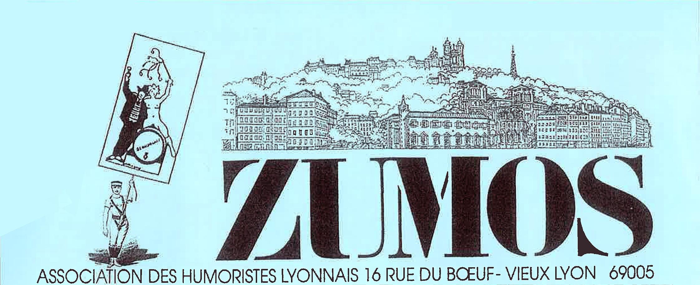 Zumos Bandeau