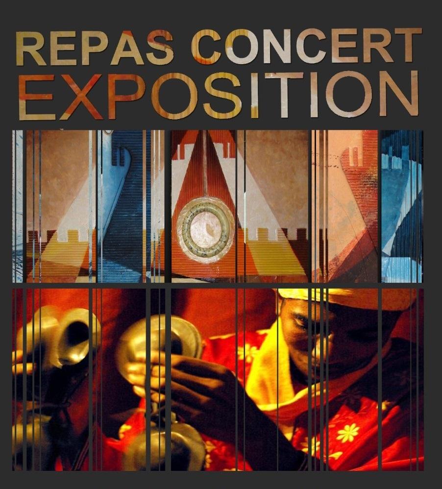 thumbnail_arts dreams concert
