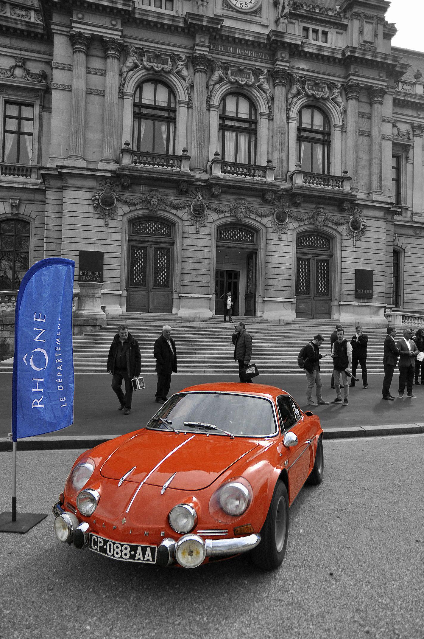 Lyon Charbo Rhône NB ©Godet_0013