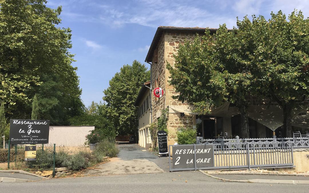Restaurant 2 le Gare Godet_6391