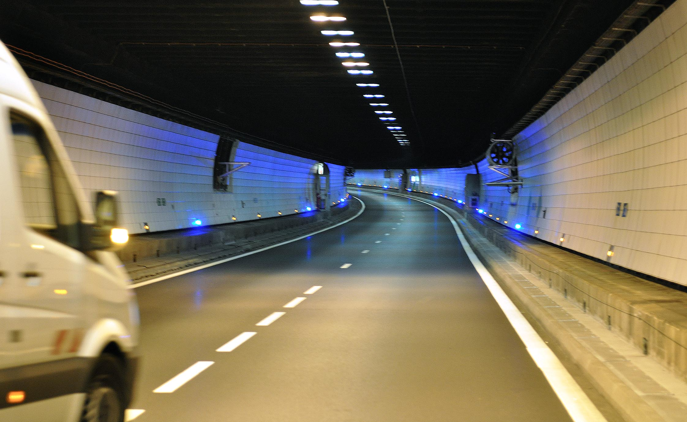 Tunnel Fourvière ©Godet_0726