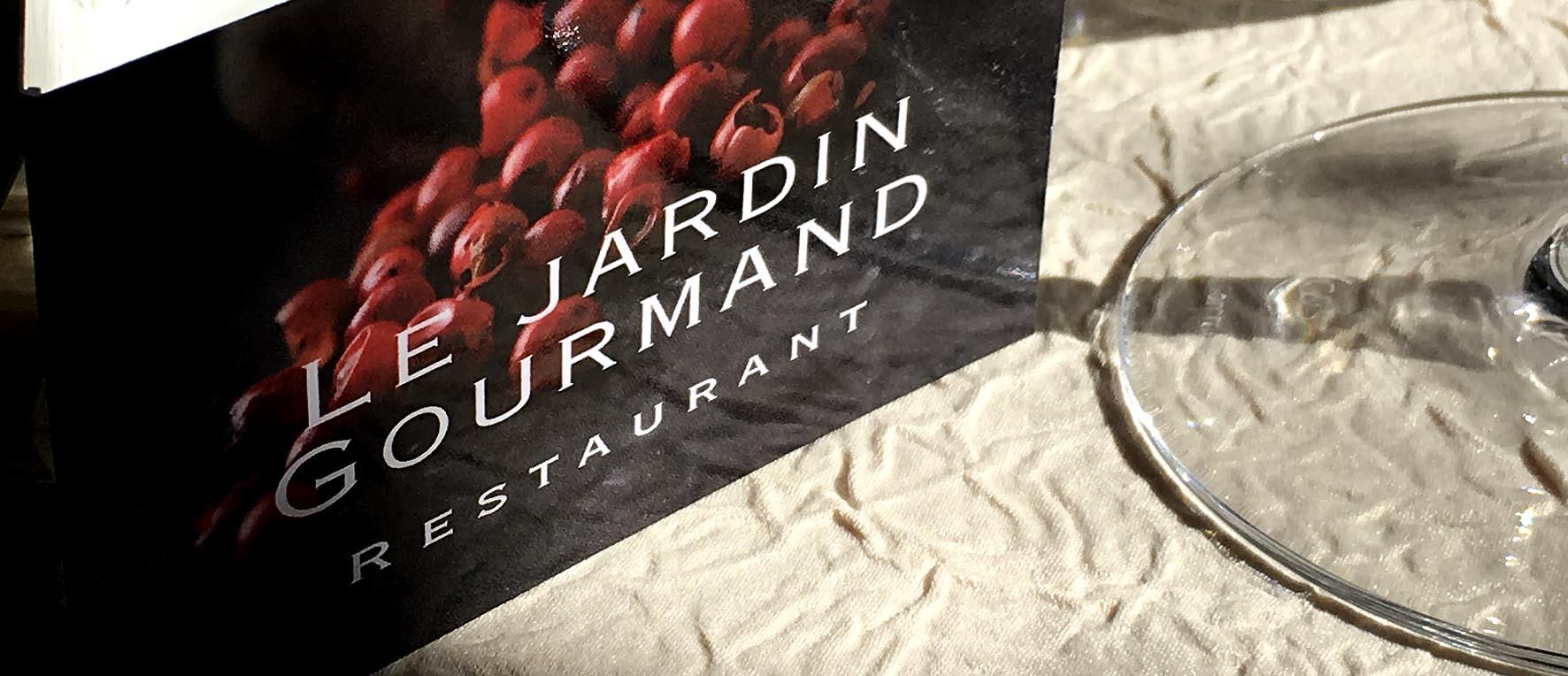 Jardin Gourmand ©Godet_9230