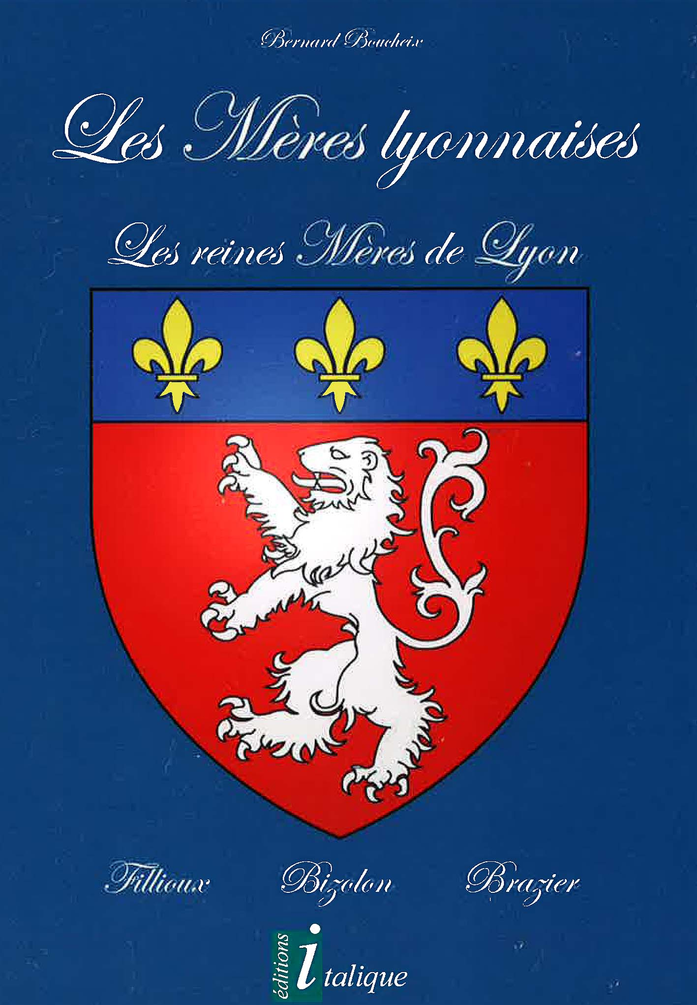 Boucheix Mères_3206