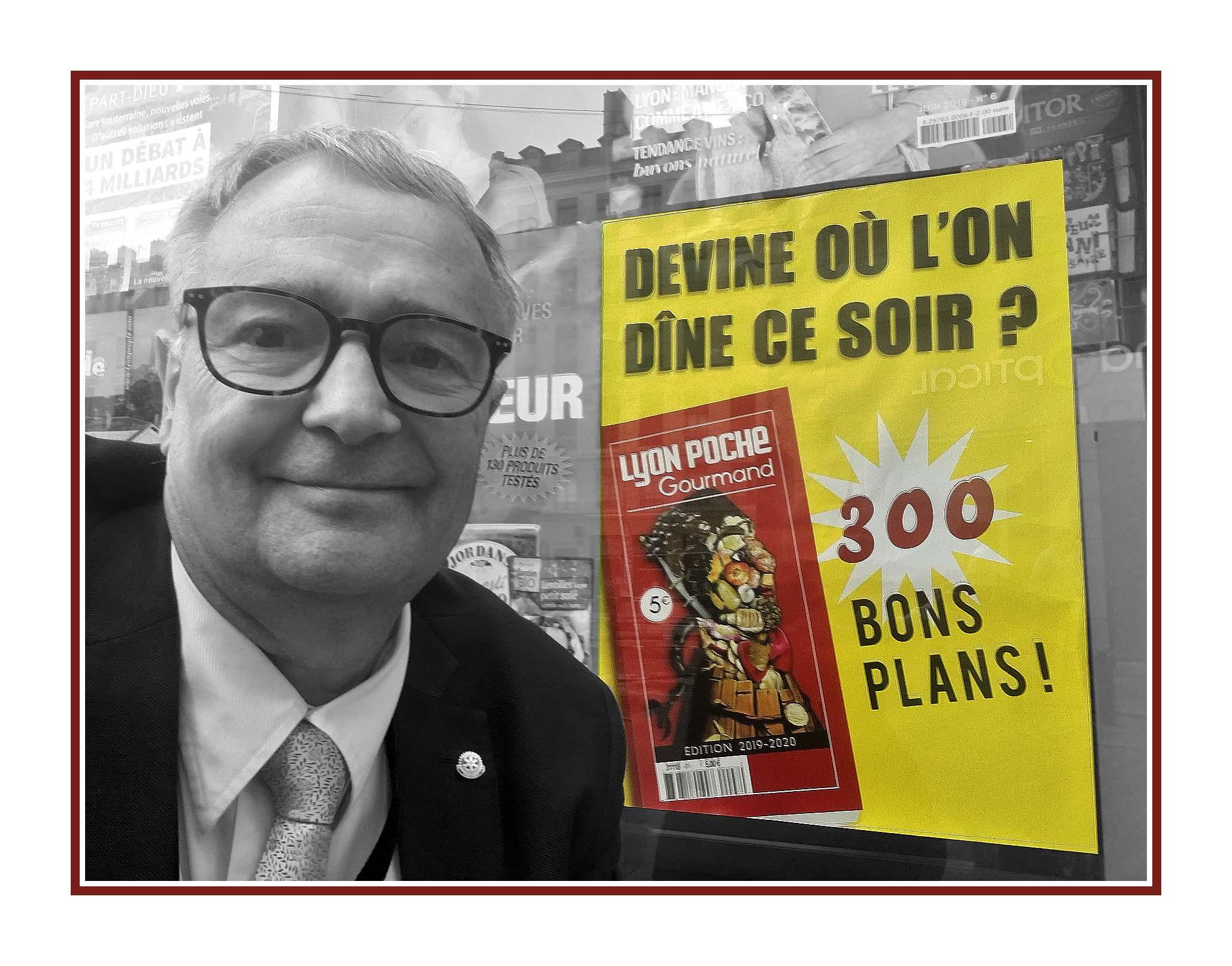 MG Michel Lyon Poche Guide__6227