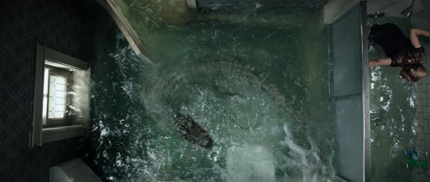 Capture d'écran 2019-07-10 à 10.23.56