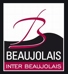 Beaujolais Logo