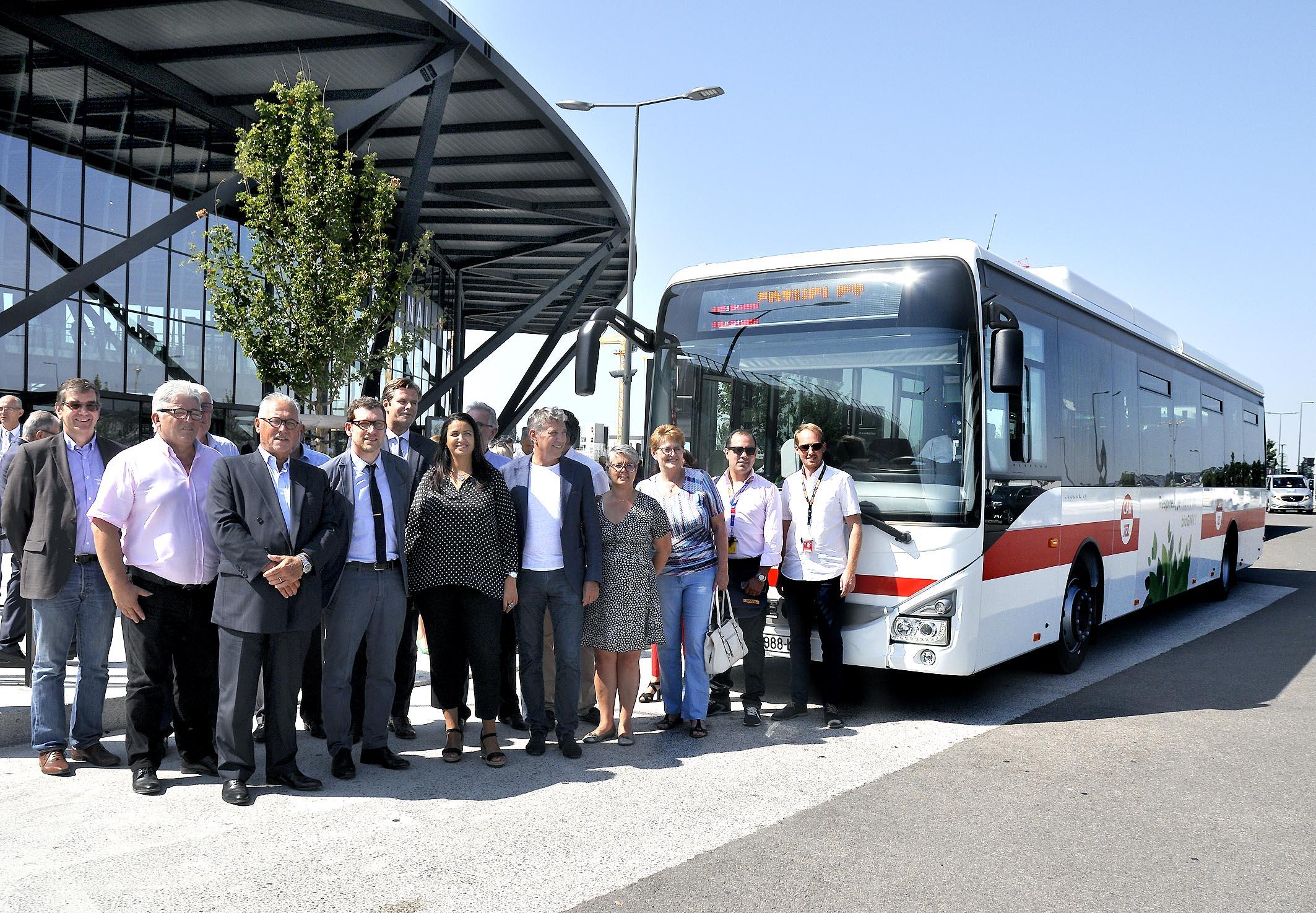 TCL Bus 47 Sytral saint Exupéry ©Godet_0137