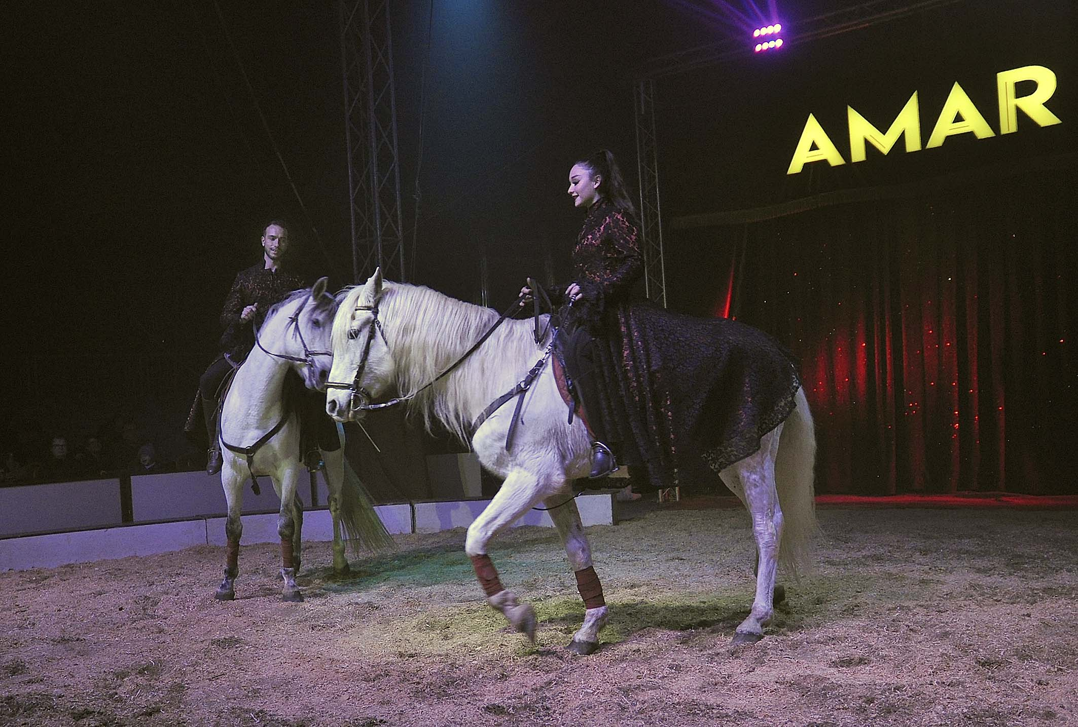 AMAR Lyon Bron 2020_©Godet_0252