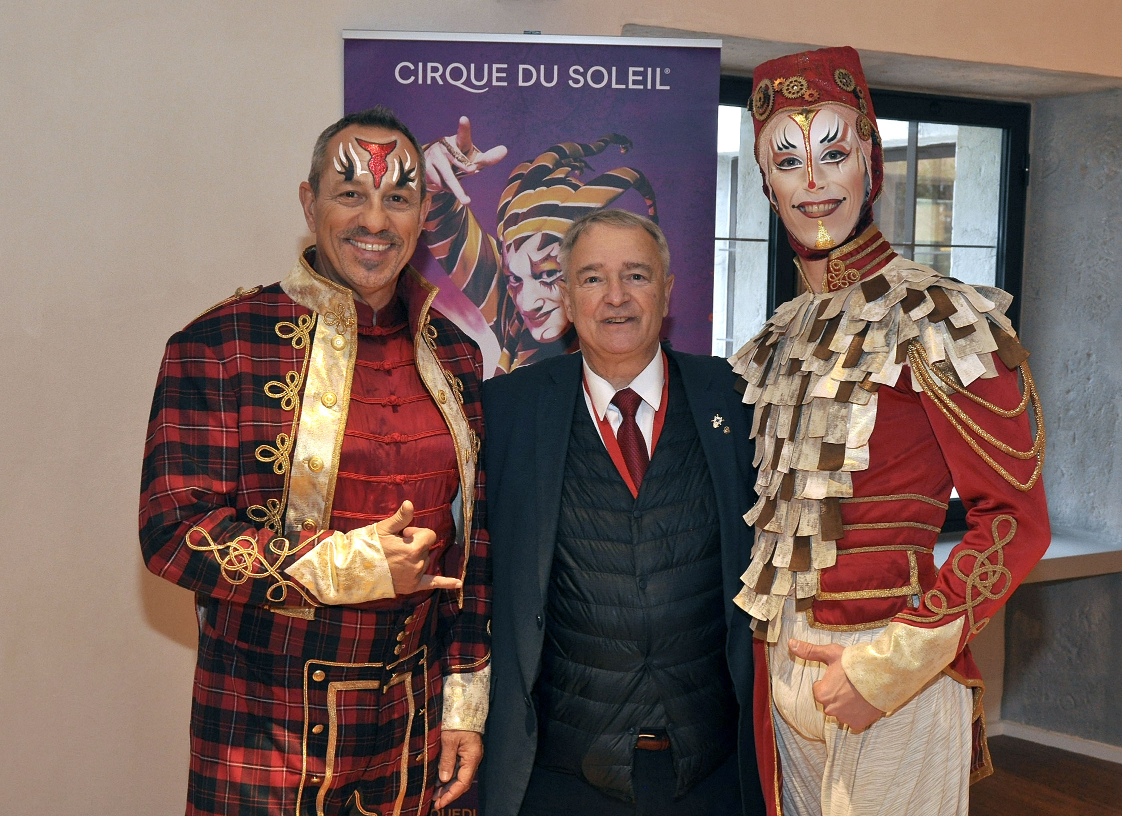 Cirque du Soleil DR_0057