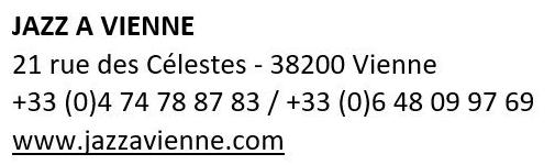 Capture d'écran 2020-04-14 à 10.29.56