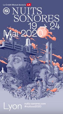 Capture d'écran 2020-04-19 à 20.42.00