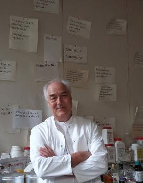 Hervé This DR