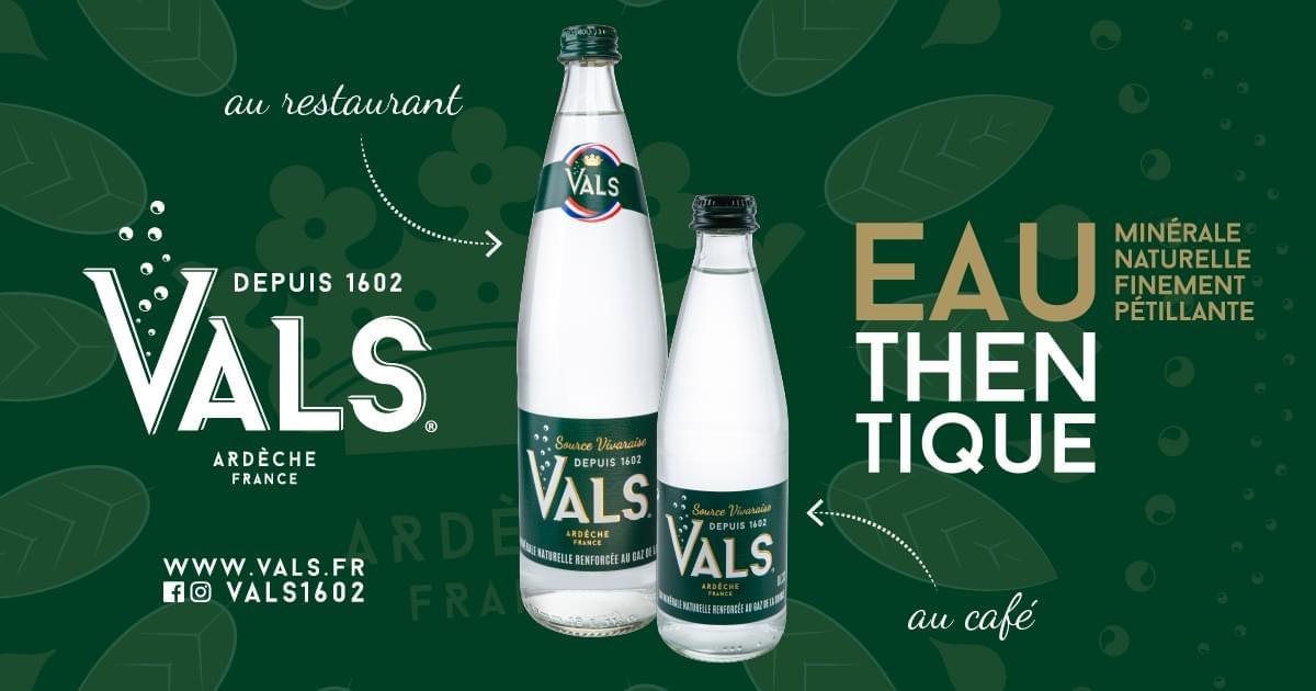 VALS Pub-1827