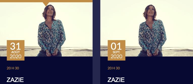 Capture d'écran 2020-06-23 à 18.25.00