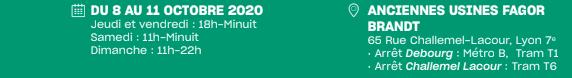 Capture d'écran 2020-06-29 à 17.47.09