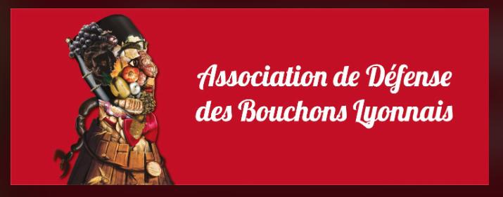 Bouchons Lyonnais ABL