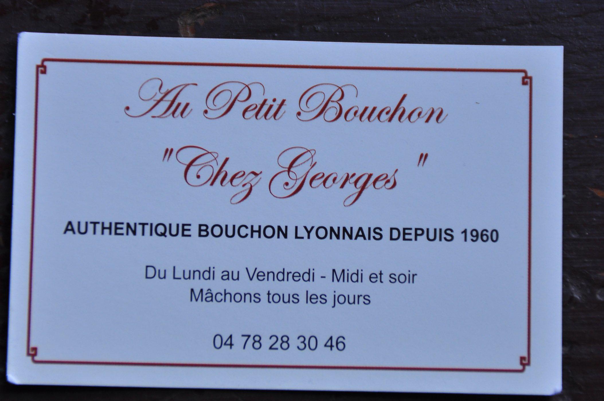 Chez Georges_0092