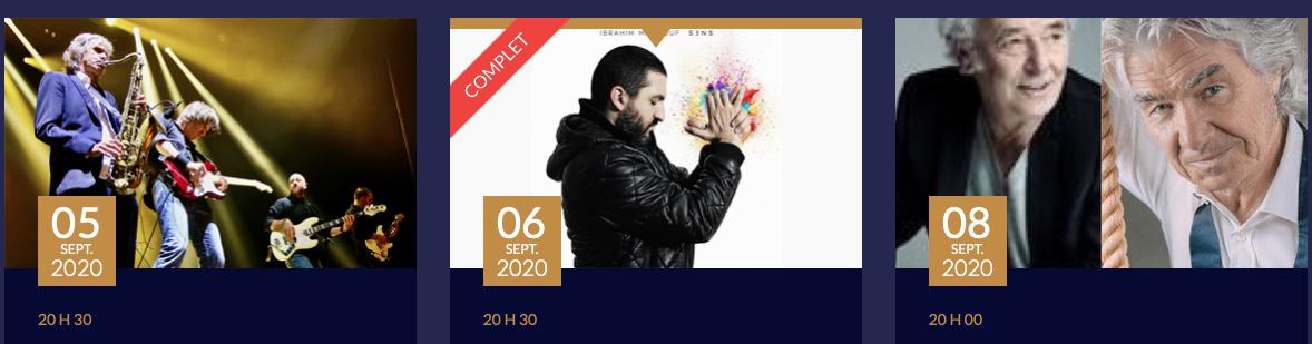 Capture d'écran 2020-09-03 à 17.18.53