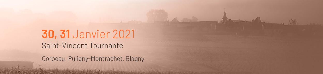 Capture d'écran 2020-09-11 à 16.01.53