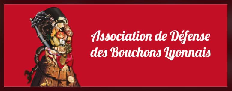 ABL Authentiques Bouchons