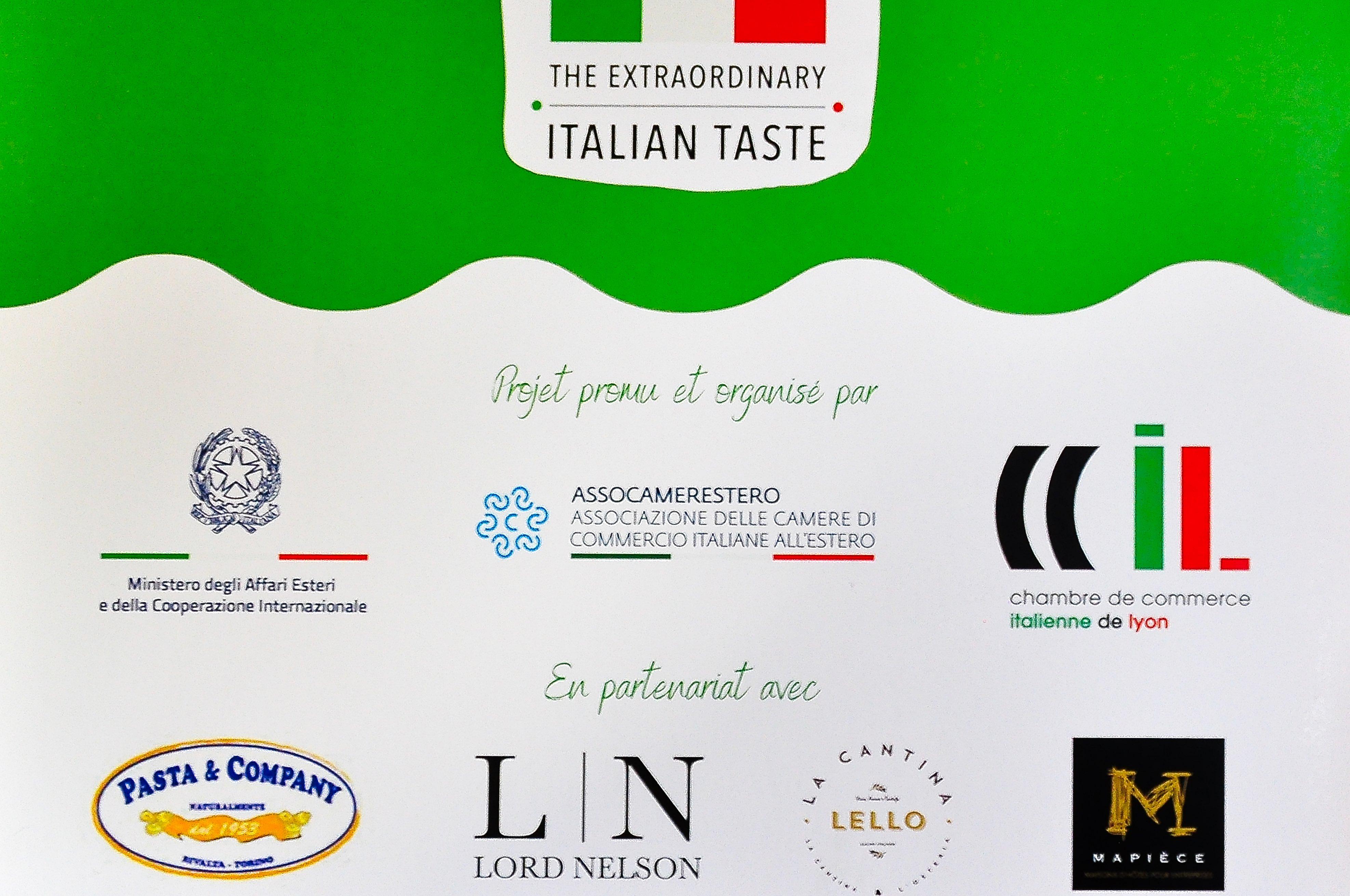 Italian Taste ©Godet_0153